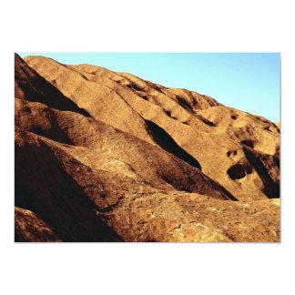 Roca de Ayers, parque nacional de Uluru, Australia Comunicados Personales