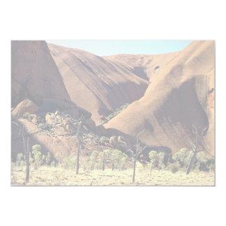 Roca de Ayers, parque nacional de Uluru, Territor Anuncios