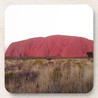 Roca de Ayres de la roca Posavaso