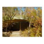 Roca de la capa, el condado de Livingston KY Postal
