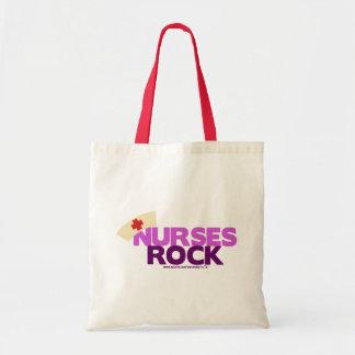 Roca de las enfermeras