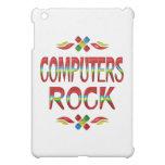Roca de los ordenadores