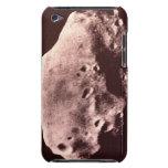 Roca de Marte Case-Mate iPod Touch Funda