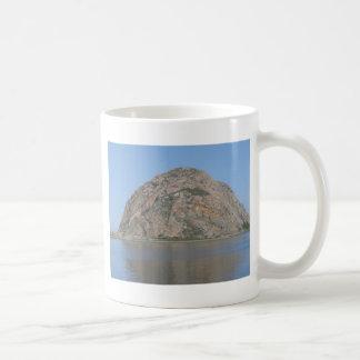 Roca de Morro Taza