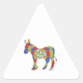 Roca del burro - votos americanos 2012 de las
