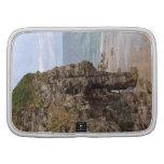 Roca del elefante, Bossiney, Cornualles Organizadores