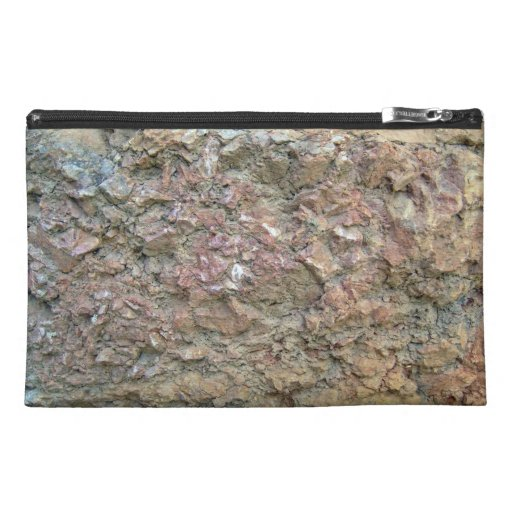 Roca natural SurfaceTexture áspero