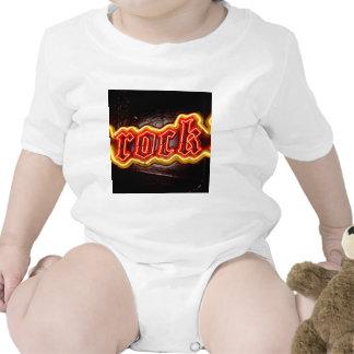 ¡Roca Trajes De Bebé