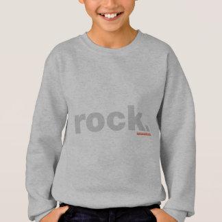 roca remeras