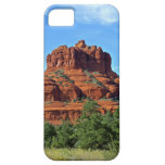 Roca Sedona de Bell iPhone 5 Carcasa