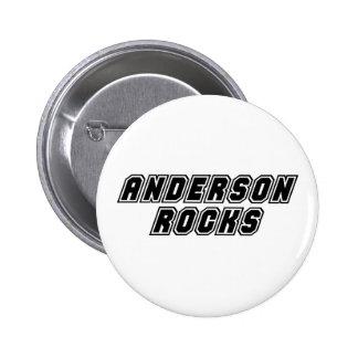Rocas de Anderson Pins