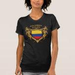 Rocas de Colombia Playeras