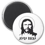 rocas de Jesús Iman De Nevera