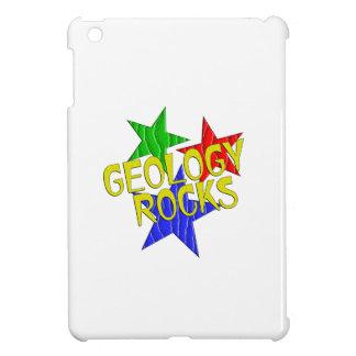 Rocas de la geología