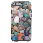 ¡Rocas de la geología!