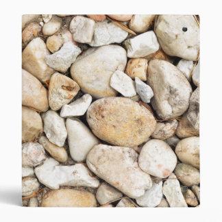 """Rocas de las rocas de las rocas carpeta 1"""""""