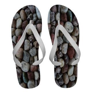 Rocas de piedra