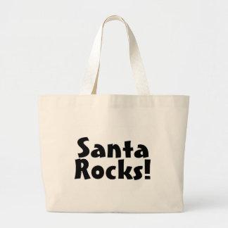 Rocas de Santa Bolsa