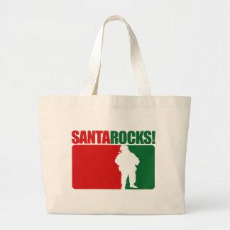 Rocas de Santa Bolsas De Mano