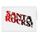 Rocas de Santa Felicitaciones