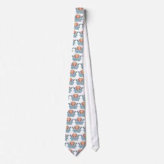 Rocas del judaísmo corbatas