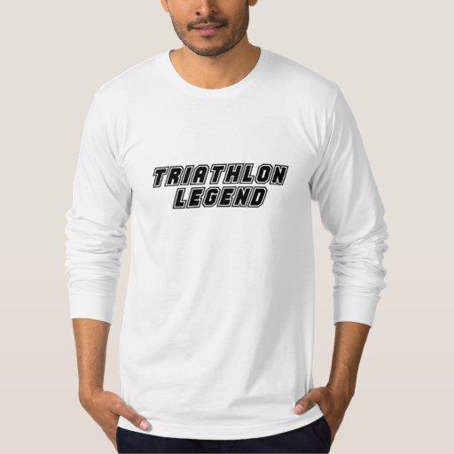 Rocas del Triathlon Playeras