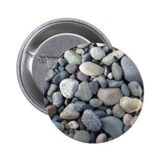 Rocas, guijarros, piedras
