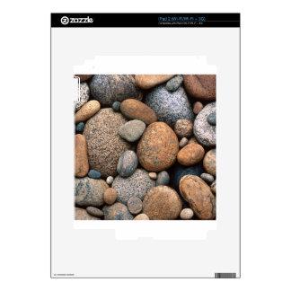 Rocas Rockin hacia fuera Calcomanías Para iPad 2