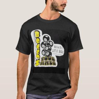 Rocco's Pool Hall T-Shirt