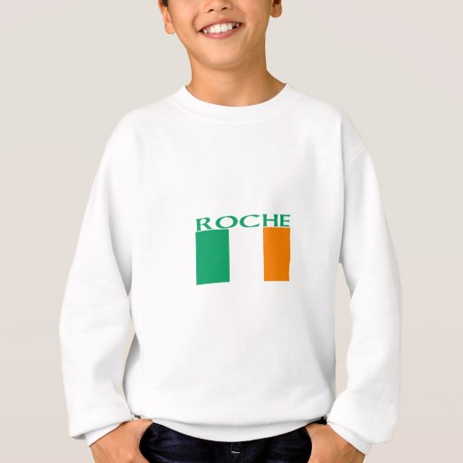 Roche Camisas