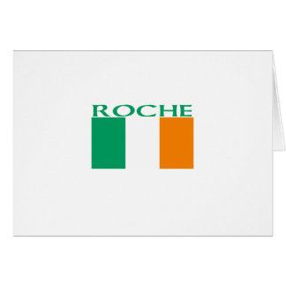 Roche Card