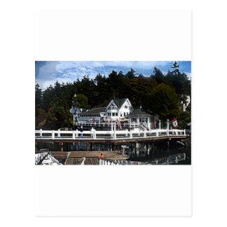roche harbor san juan island jpg postcards
