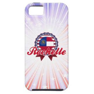 Rochelle, GA iPhone 5 Case-Mate Protector
