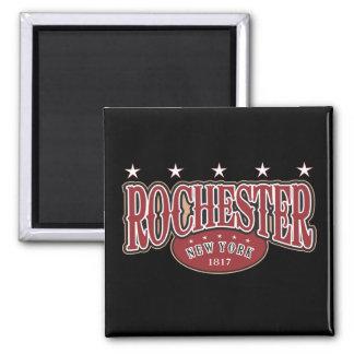 Rochester1817 Magnet