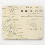 Rochester Mousepad