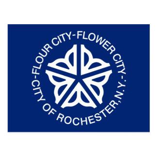 Rochester, Nueva York, Estados Unidos Tarjetas Postales