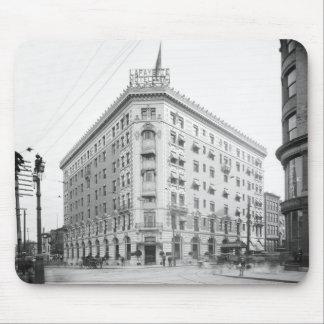 Rochester, NY, 1904 Tapete De Ratones