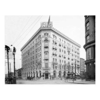 Rochester, NY, 1904 Tarjetas Postales