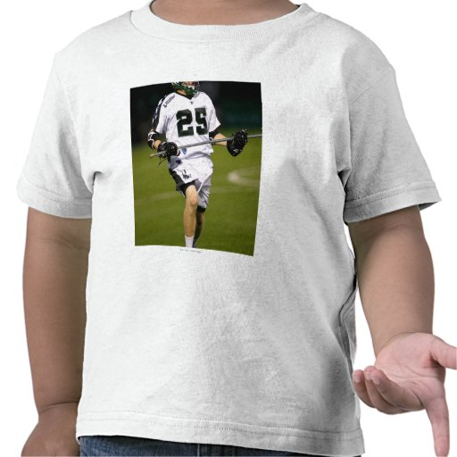ROCHESTER, NY - 21 DE MAYO: Brian Karalunas #25 Camiseta