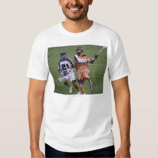 ROCHESTER, NY - AUGUST 06:  Martin Cahill #21 Tee Shirt