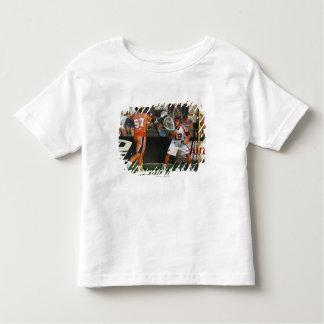 ROCHESTER, NY - JULY 23: Jesse Schwartzman #19 Toddler T-shirt