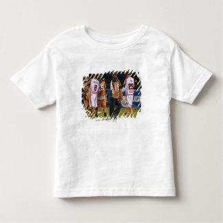 ROCHESTER, NY - JULY 23: John Galloway #15 Toddler T-shirt
