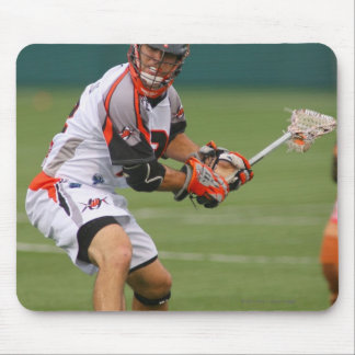 ROCHESTER, NY - JULY 23:  Max Seibald #42 2 Mouse Pad
