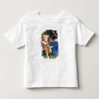 ROCHESTER, NY - JULY 23:  Stefan Striebel #9 Toddler T-shirt