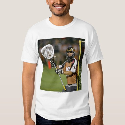 ROCHESTER, NY - JUNE 10: John Galloway #16 T-Shirt