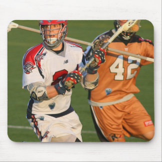 ROCHESTER NY - JUNE 18 Chris Eck 24 Mouse Pads