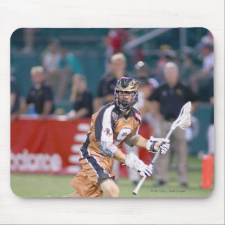 ROCHESTER, NY - JUNE 18: Matt Striebel #9 2 Mouse Pad