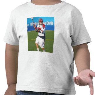 ROCHESTER NY - JUNE 18 Max Quinzani 88 2 Shirts