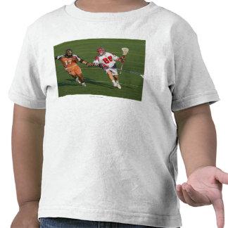 ROCHESTER NY - JUNE 18 Max Quinzani 88 T Shirt