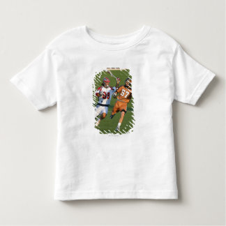ROCHESTER, NY - JUNE 18:  Paul Rabil #99 4 Toddler T-shirt